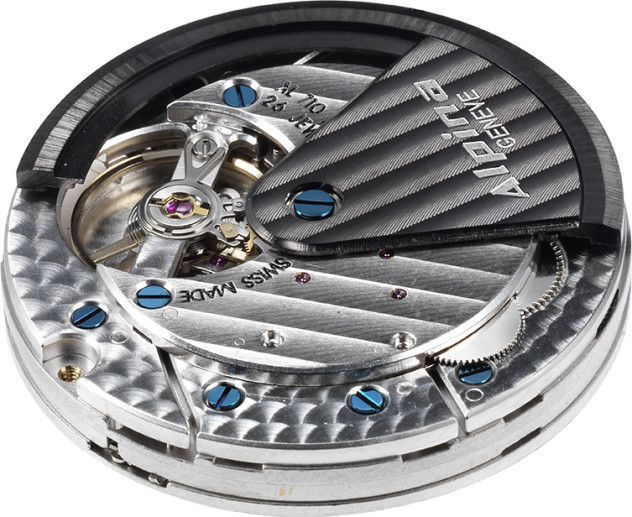 Alpina_Geneve_AL_710_Manufacture_caliber