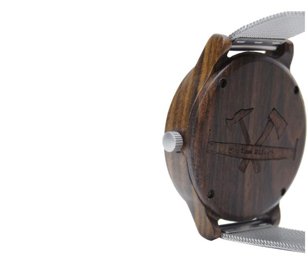prinsengracht-zilveren-horloge-1-2