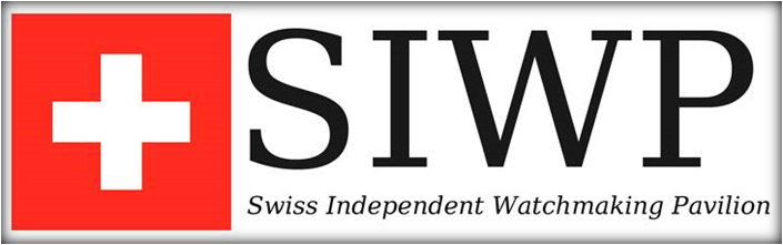 SIWP is back in Geneva in 2016