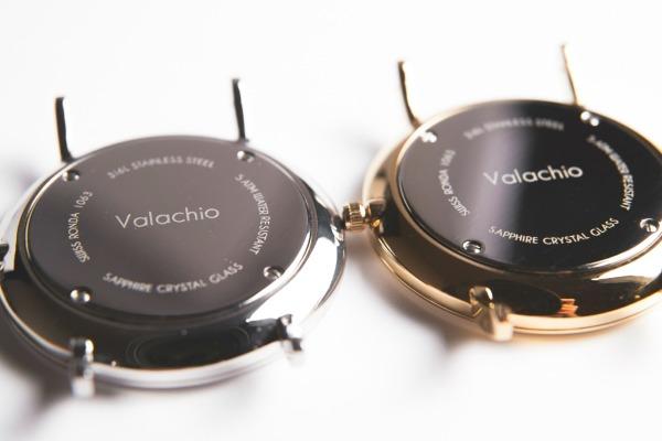 Valachio 3