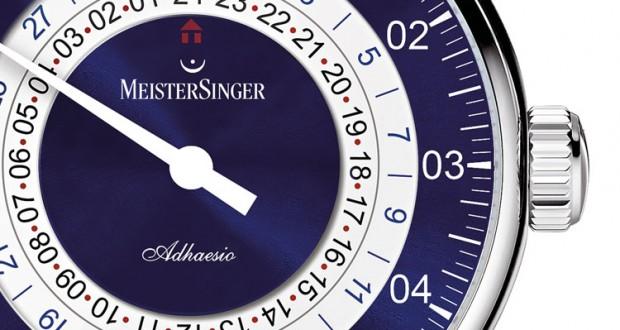 meistersinger-adhaesio-intro2-620x330