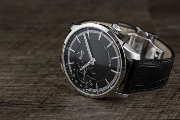 A02_DoneWatches_1