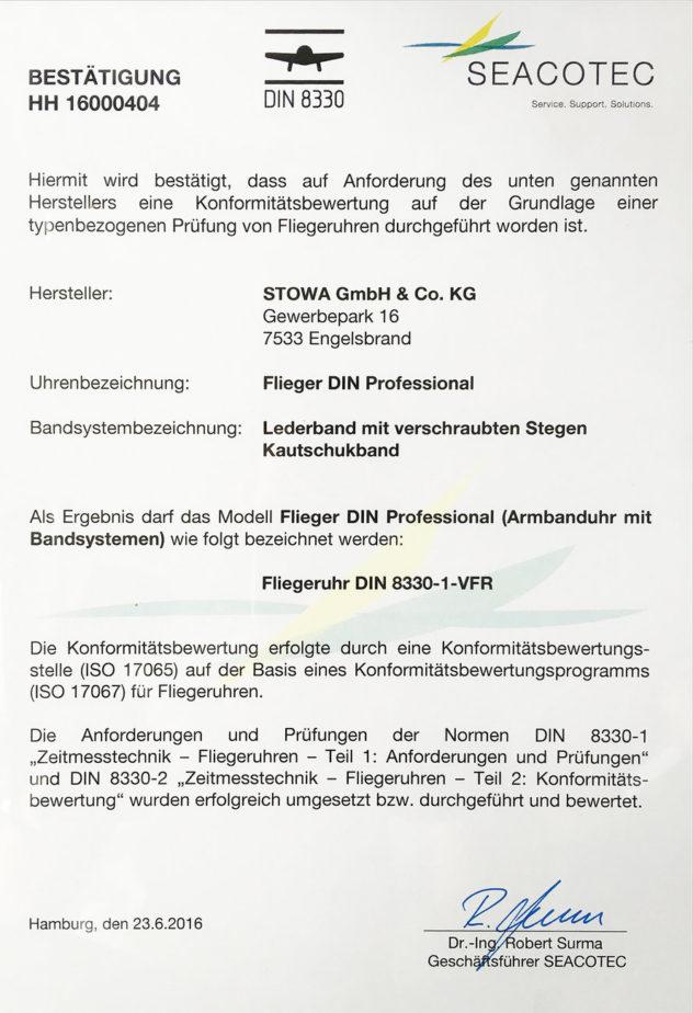 Din_Zertifikat