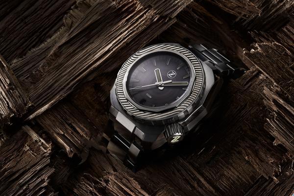 300616-Zelos-Diver-Watch59782_grande