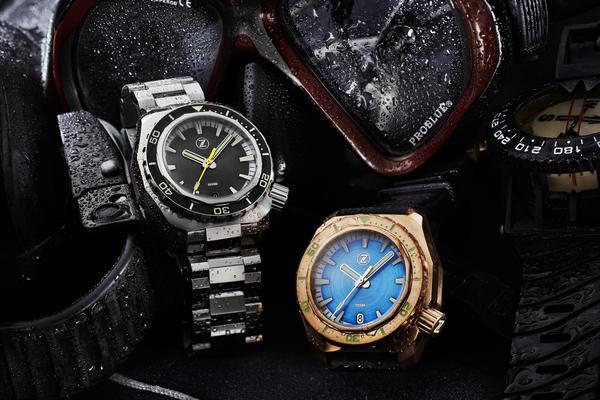 300616-Zelos-Diver-Watch9710-base-Mark2-date_grande