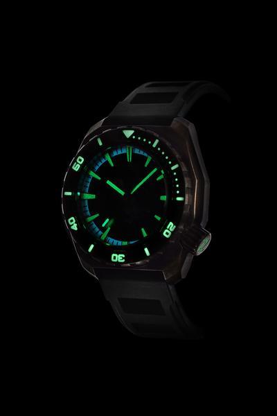 300616-Zelos-Diver-Watch9955-broze-body-mark2_grande