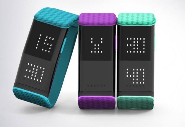 pulse-play-smartwatch.jpg.824x0_q71