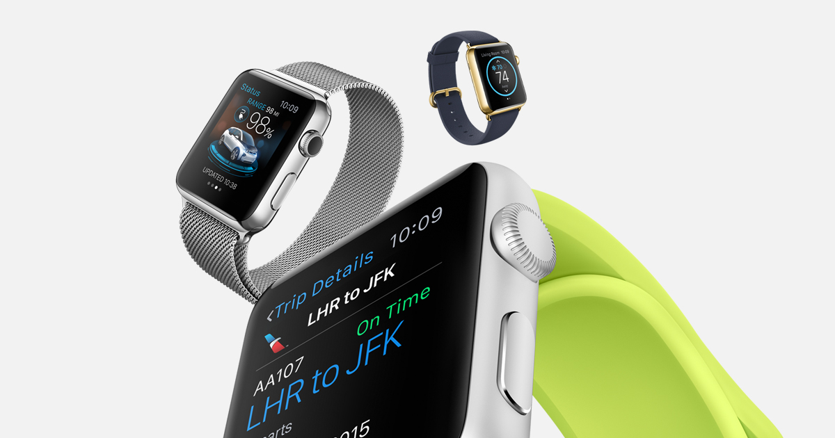 applewatch-travel-header