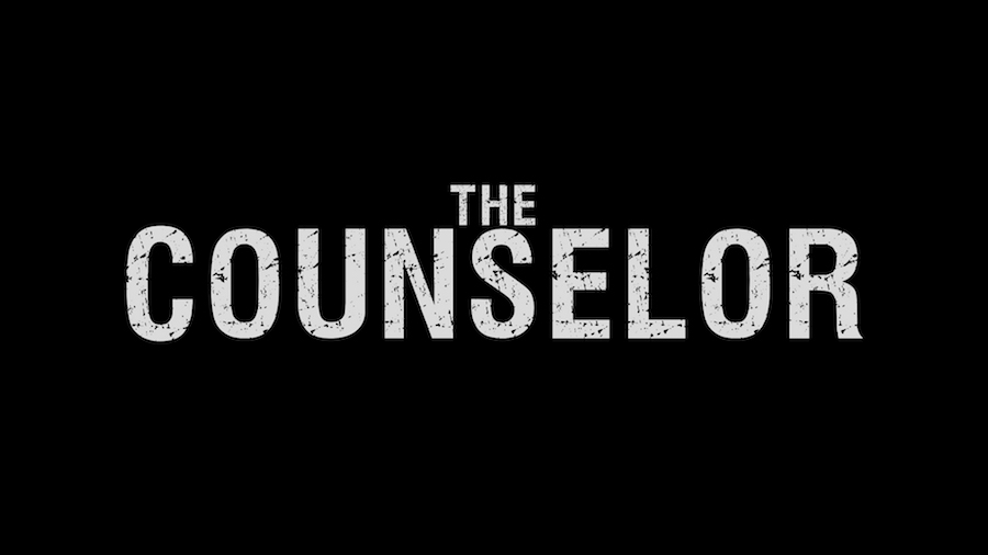 the-counselor_logo