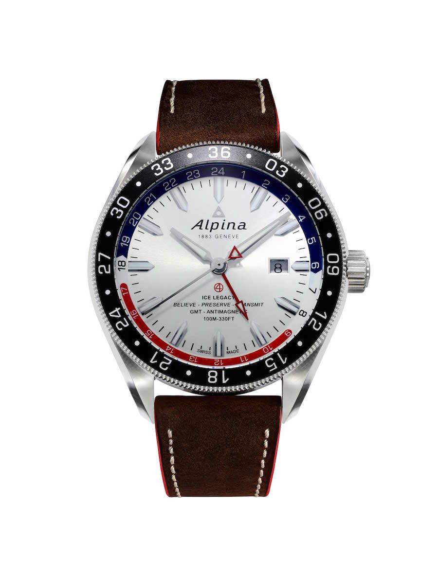 alpiner4_gmt_al-550srn5aq6_sd