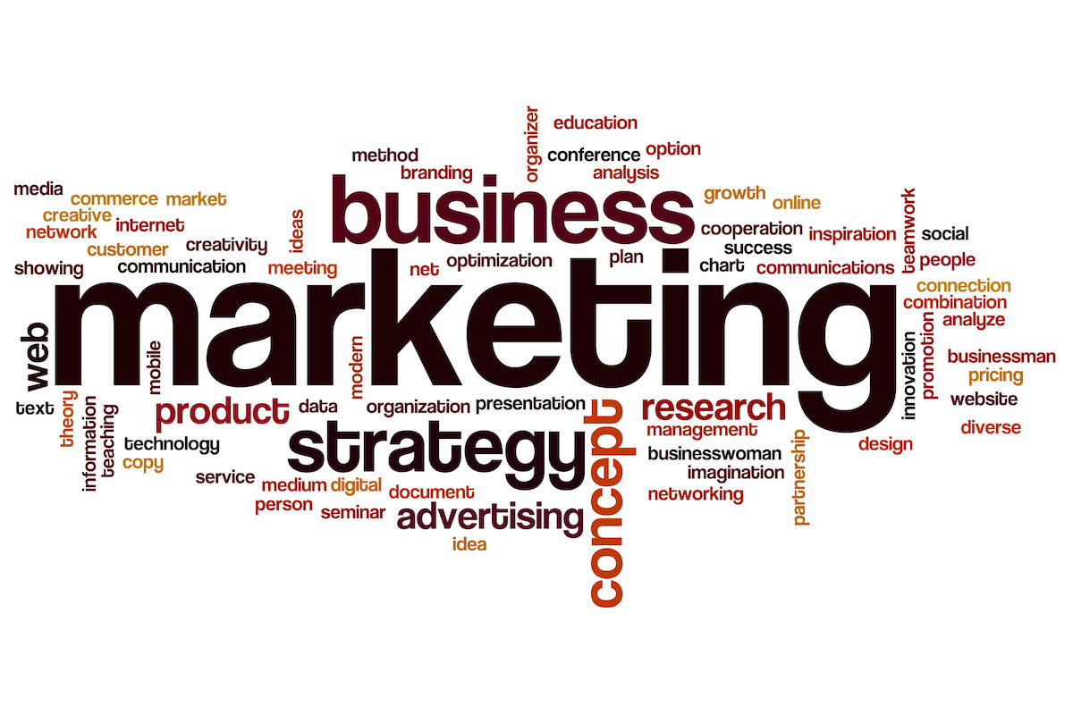 Microbrand Marketing: A Few Tips