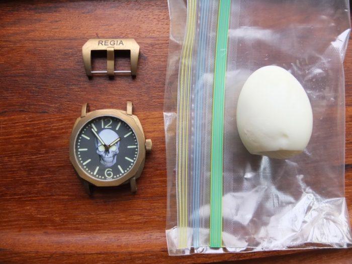 regia-skull-dial-egg-1