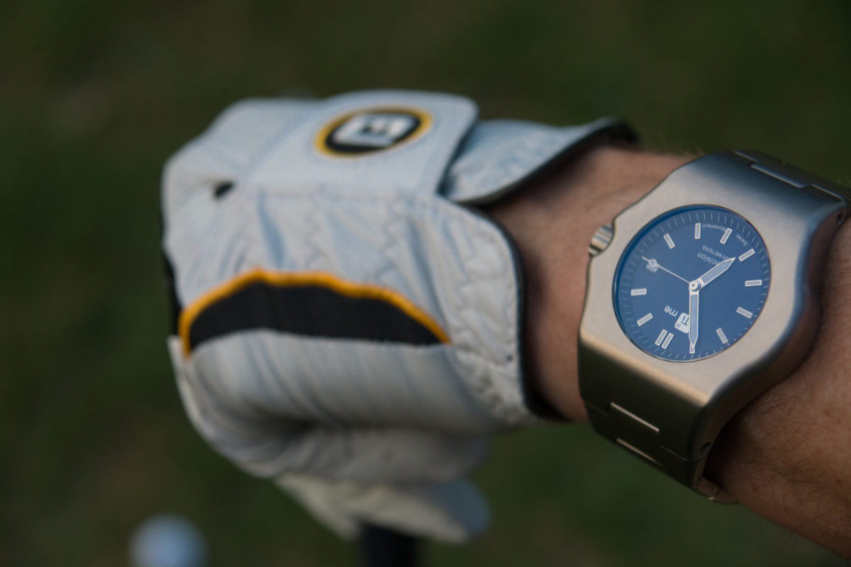 time22-rbp112-golfglove-1200x800