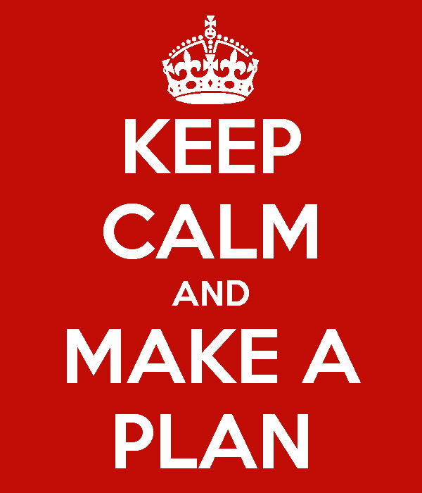keep-calm-make-a-plan