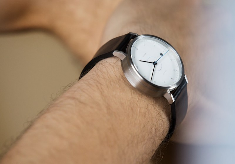 003-on-the-wrist
