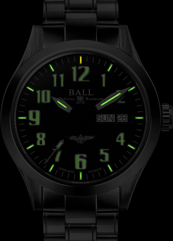 ball-engineer-iii-silver-star-40-2