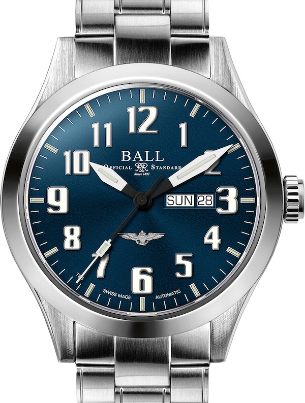 ball-engineer-iii-silver-star-46-3