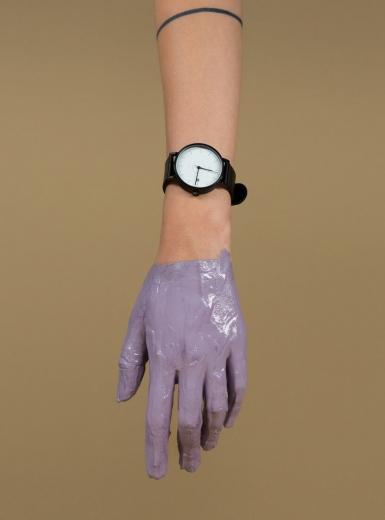 meshable-watches-003-automatic-kickstarter-minimal-beatiful-modern-germany-mindsparkle-mag-11-385x520