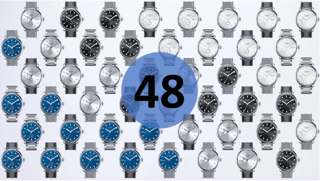 48 multiply kickstarter