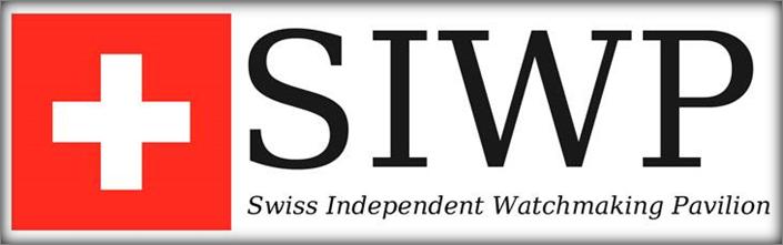 SIWP is back in Geneva in 2016