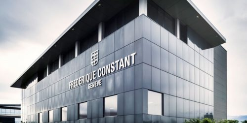 Citizen acquires Frederique Constant; Some Insights
