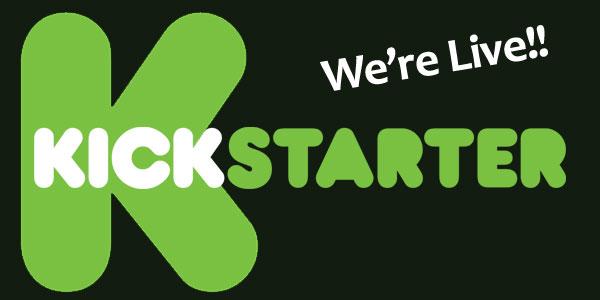 Kicked @$$ on Kickstarter…..then what??