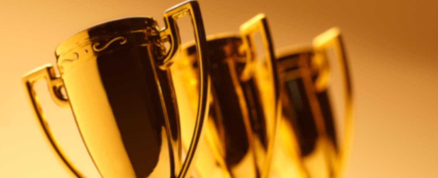 Brands And Awards: Do They Help Sales?