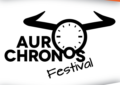 Aurochronos 3rd Edition – October 2019
