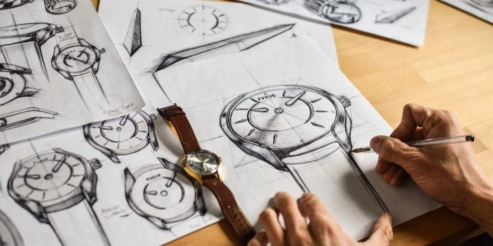 Interview Léopoldo Celi – Founder of Fugue Watches